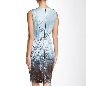 "dcc2a7b25849 Elie Tahari Dresses - Elie Tahari ""Reversible Gwenyth"" Dress,multicolor"
